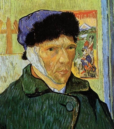 Vincent-van-Gogh-Oil-Painting-Self-Portrait-with-Bandaged-Ear1